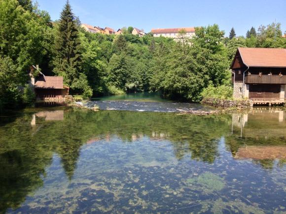 Region Kroatien 02