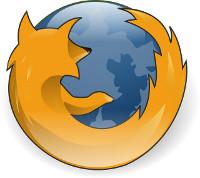 Browser und Fliegenwasser
