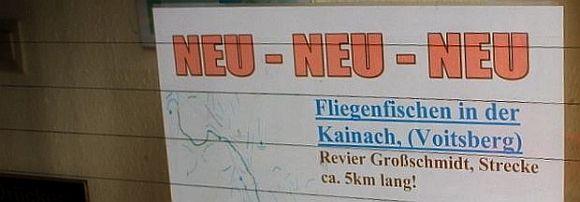 kainach-vb-titel