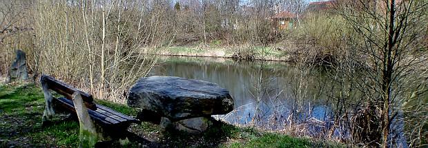 Laßnitz, FV-Leibnitz