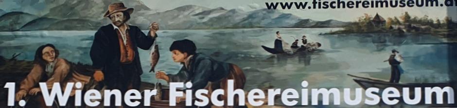 Wiener Fischereimuseum